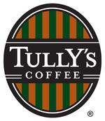 tullys.jpg