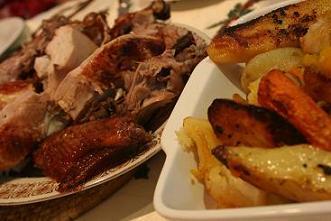 turkey_potato.JPG