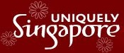 uniquely_singapore.jpg