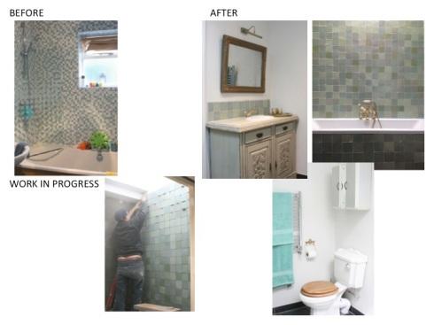 10.Family_Bathroom