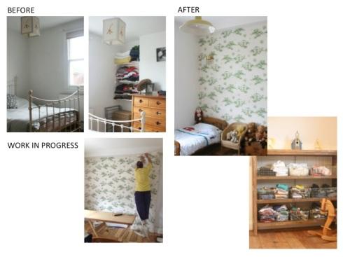 8.Children's_Room