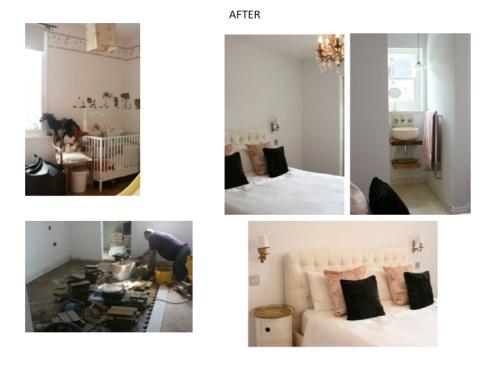 9.Master_Bedroom