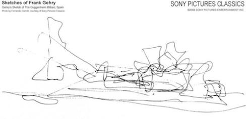 FG_Guggenheim_sketch2