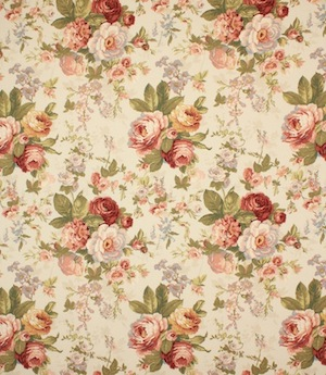 rose_istan_fabric