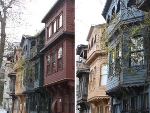 istanbul old houses1