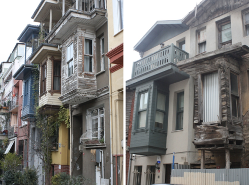 istanbul old houses3